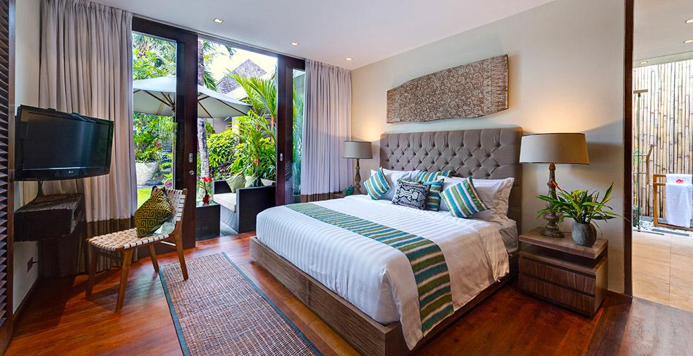 Eshara II 48bedroom Villa Seminyak Bali Amazing Bali 2 Bedroom Villas Concept