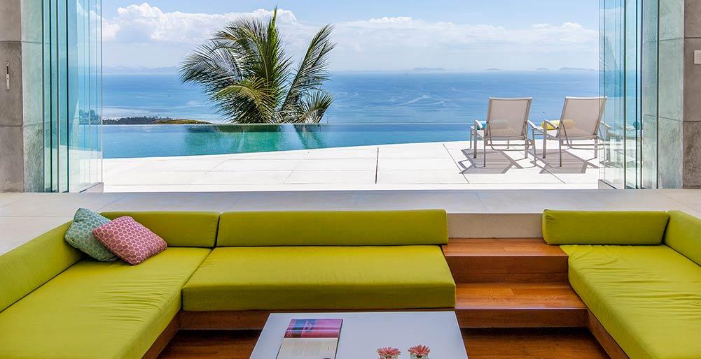 Lime Samui - Villa Splash 780720840a5