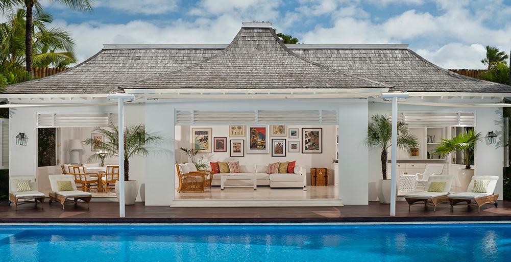 Villa Lulito 48bedroom Villa Seminyak Bali Extraordinary Bali 4 Bedroom Villa Ideas Decoration