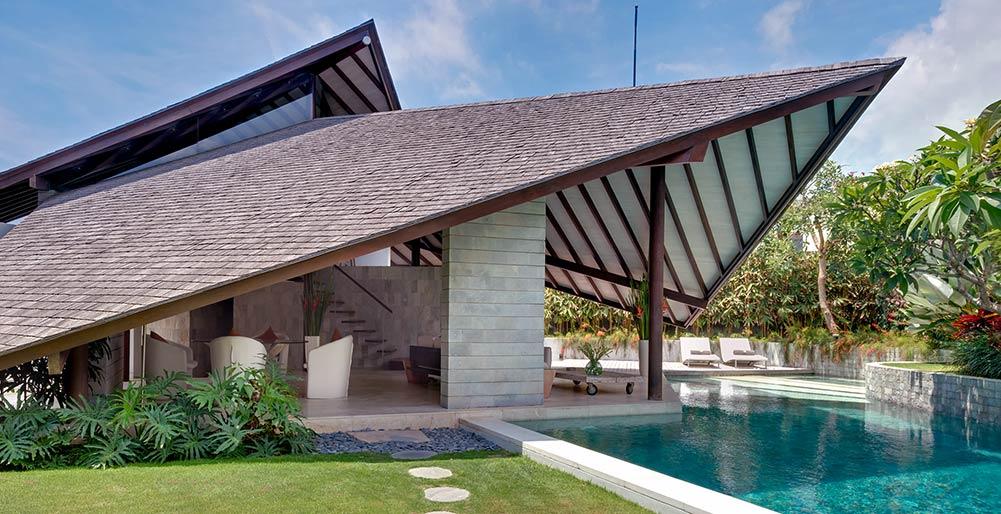 The Layar two bedroom villa 2bedroom Villa Seminyak Bali
