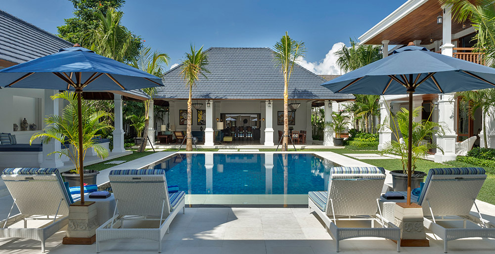 10-bedroom Villas, Holiday Retreats, Vacation Homes - Elite Havens ...
