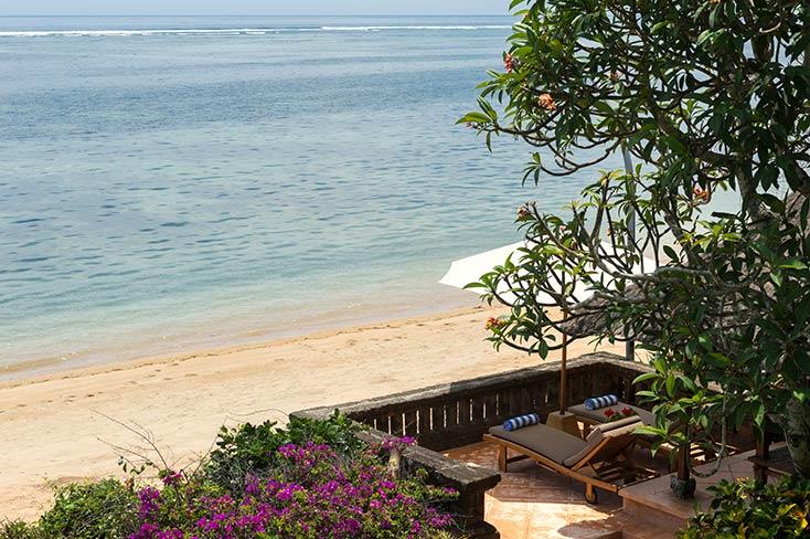 Villa Batujimbar, 7 Bedroom villa, Sanur-Ketewel, Bali