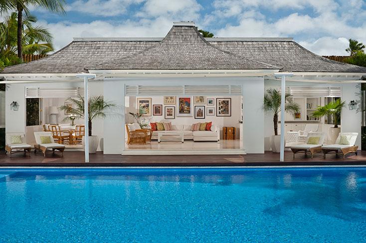 Villa Lulito, 4 Bedroom villa, Seminyak, Bali