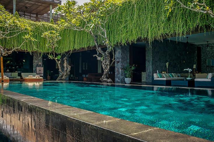 Villa Mana, 6 Bedroom villa, Canggu, Bali