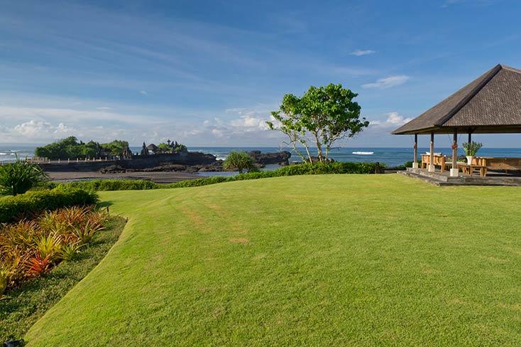 Ombak Laut, 6 Bedroom villa, Seseh-Tanah Lot, Bali