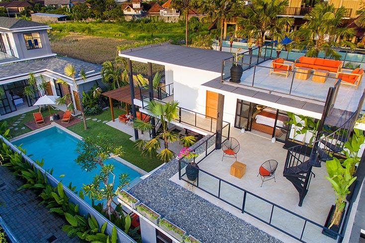 40bedroom Villas Holiday Retreats Vacation Homes Elite Havens New 12 Bedroom House