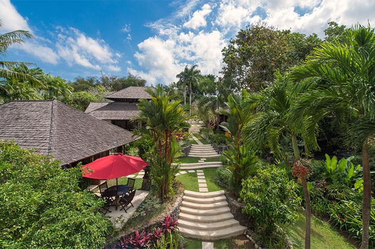 Villa Pangi Gita, 3 Bedroom villa, Canggu, Bali