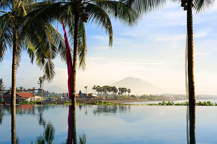 Villa Pushpapuri, 4 Bedroom villa, Sanur-Ketewel, Bali
