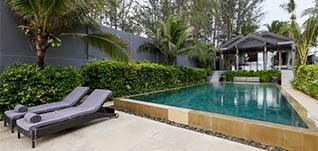 Phuket Luxury Villas - Elite Havens Luxury Villa Rentals