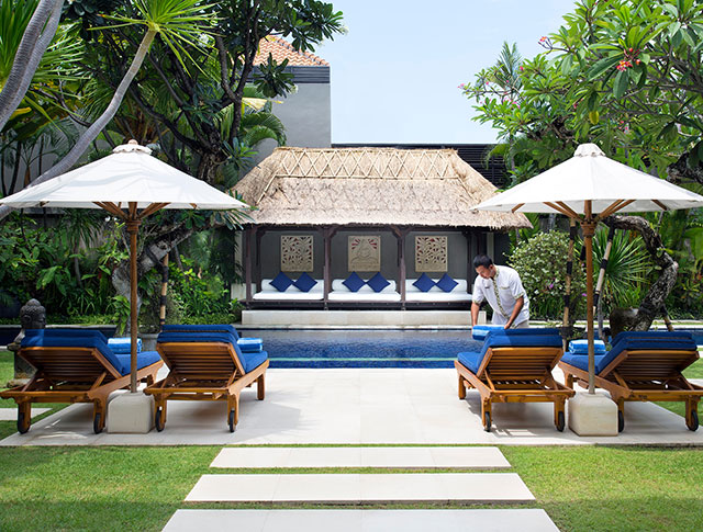 Villa Jemma Seminyak Bali Indonesia Elite Havens