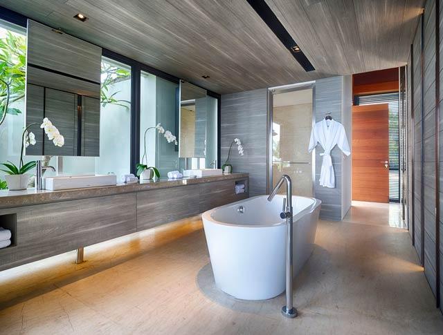 Phenomenal The Bukit Villa Images Elite Havens Download Free Architecture Designs Intelgarnamadebymaigaardcom