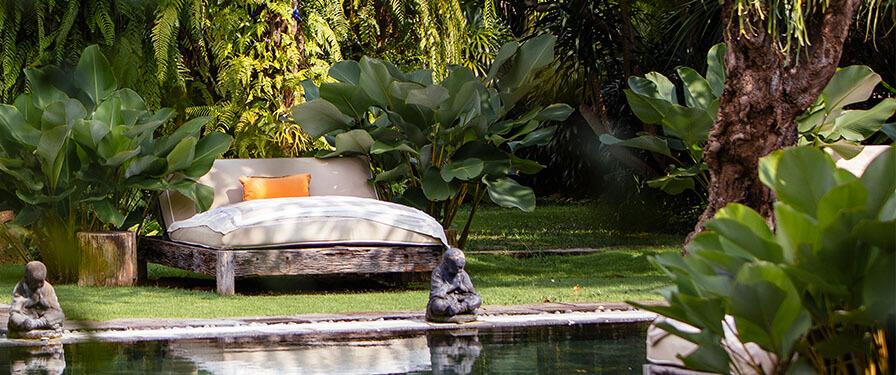 About Us - Elite Havens Luxury Villa Rentals